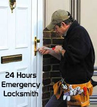 Weehawken Locksmith Service Weehawken, NJ 201-620-6505